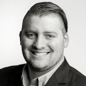 Jay Ekman