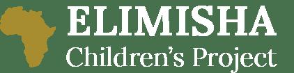 Elimisha Children's Project