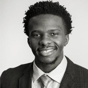Peter Kyalo