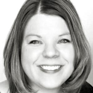 Bridget Hallman