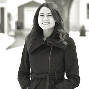 Kristi Whitman