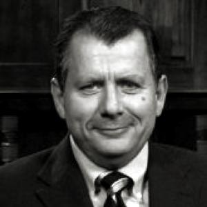 Phil Villaume